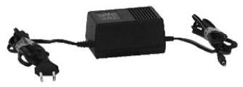 AC adaptér PW4007-E1