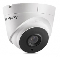 Hikvision DS-2CE56D0T-IT3F(2.8mm)