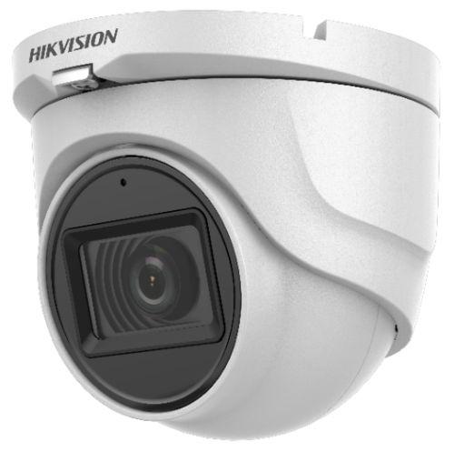 Hikvision DS-2CE76D0T-ITMFS(2.8mm)