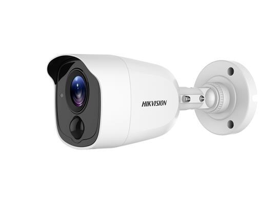 Hikvision DS-2CE11D8T-PIRL(2.8mm)