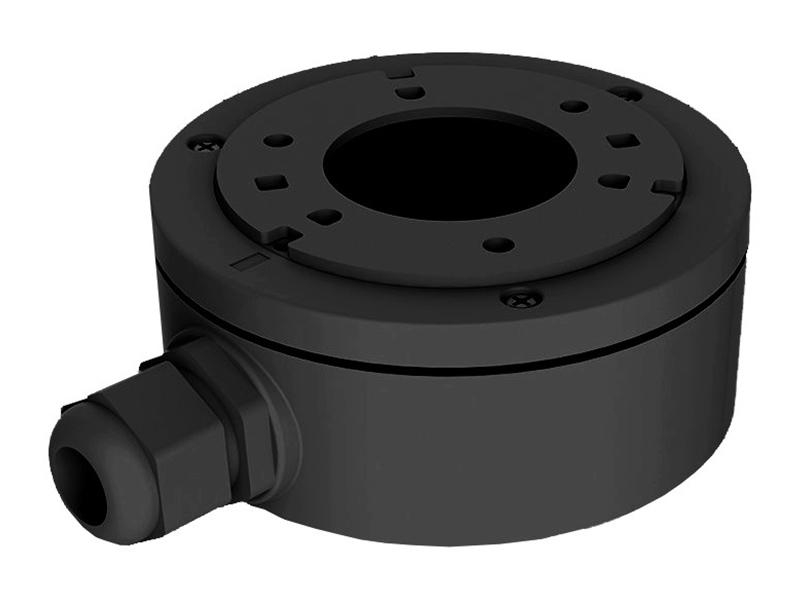 DS-1280ZJ-XS(Black) - podložka