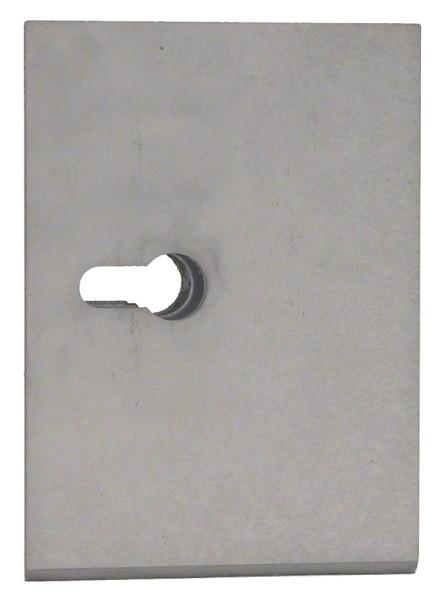 Vnútorné dvere pre FSK700-2/A ITA-2
