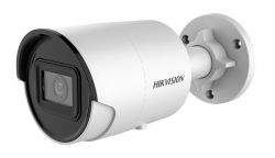 Hikvision DS-2CD2086G2-I(2.8mm)