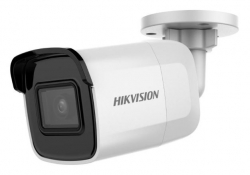 Hikvision DS-2CD2085FWD-I(B)(2.8mm)