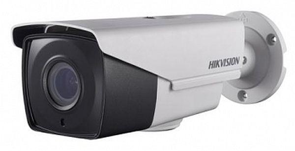 Hikvision DS-2CE16H1T-IT5(6mm)