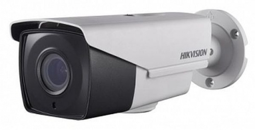 Hikvision DS-2CE16H1T-IT5(6mm)
