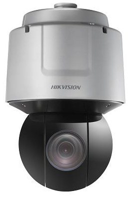Hikvision DS-2DF6A425X-AEL(C)