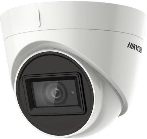 Hikvision DS-2CE78H8T-IT3F(3.6mm)