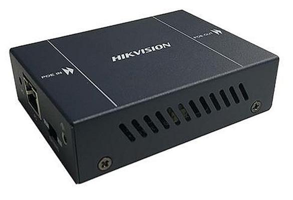 DS-1H34-0101P - PoE opakovač