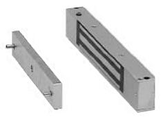 Plošný prídržný magnet 1388