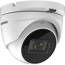 Hikvision DS-2CE56H0T-IT3ZF(2.7-13.5mm)