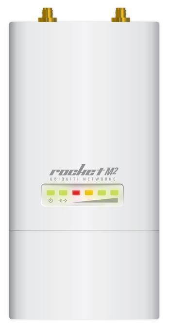 Rocket M5 MIMO TDMA