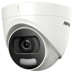 Hikvision DS-2CE72HFT-F(3.6mm)