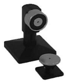 Prídržný magnet 1380/15