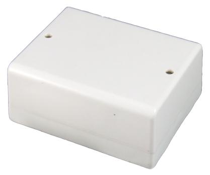 CQR EB 830 prázdna krabička