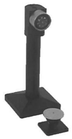 Prídržný magnet 1370/30