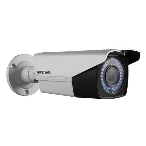 Hikvision DS-2CE16D0T-VFIR3E(2.8-12mm)