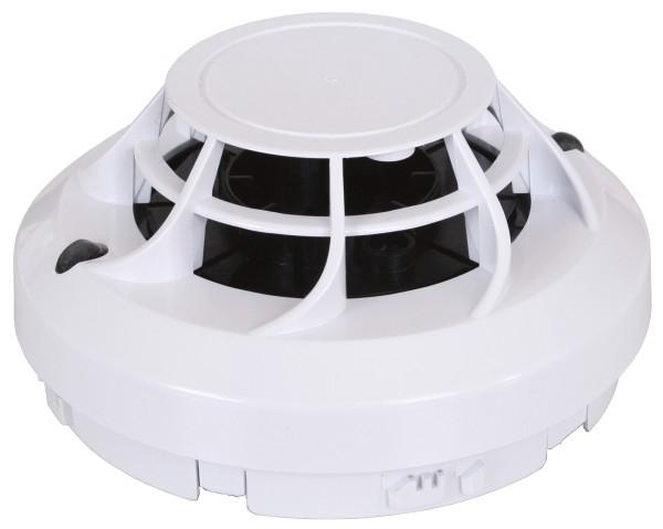 Tepelný ADM detektor RoR/MAX  - 52051RE