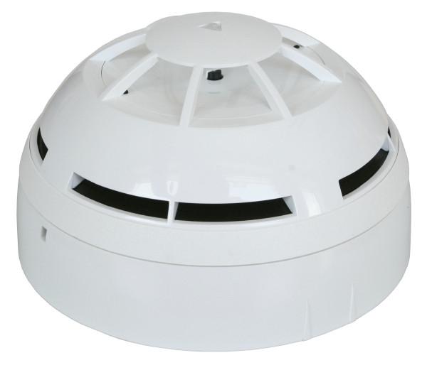 Kombinovaný opticko-tepelný ADM RF detektor séria 700 - FI700/RF/OT