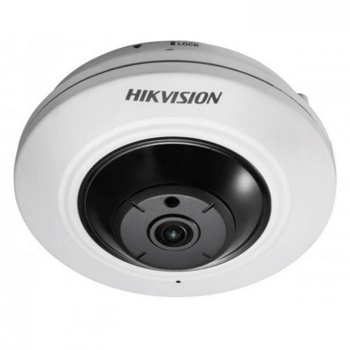 Hikvision DS-2CD2955FWD-I(1.05mm)