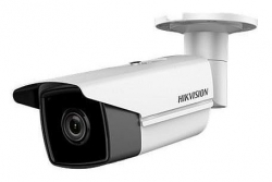 Hikvision DS-2CD2T83G0-I8(4mm)