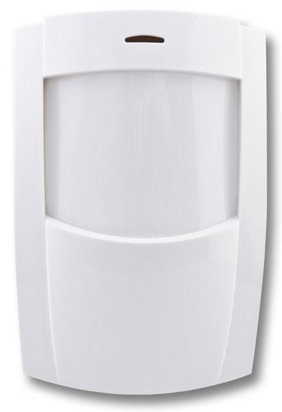 Texecom Ricochet Premier Compact QD-W