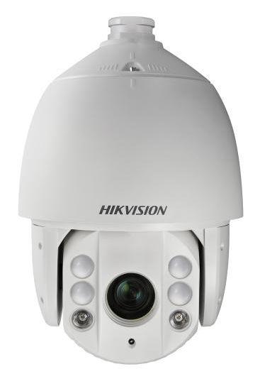 Hikvision DS-2DE7530IW-AE
