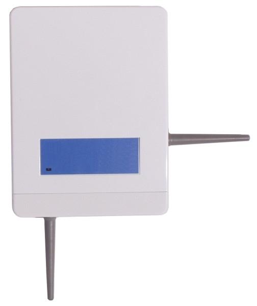 RF expandér pre RF komponenty série 700 - FI700/RF/WE