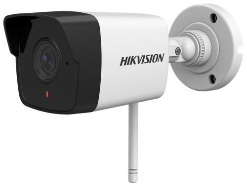 Hikvision DS-2CV1021G0-IDW1(2.8mm)(D)/FUS