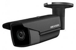 Hikvision DS-2CD2T25FWD-I5(BLACK)(4mm)
