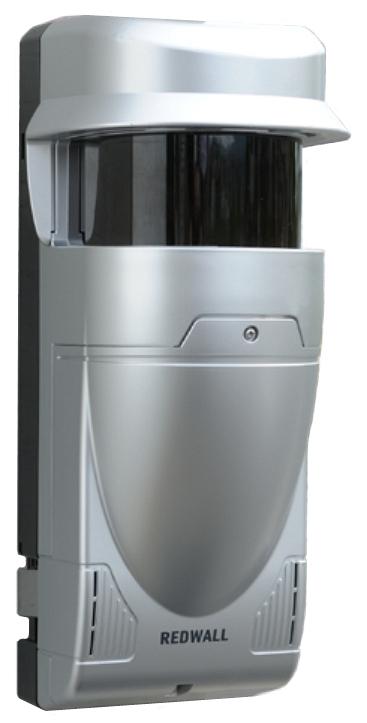 Redscan RLS-3060 Ultimate