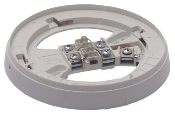 Základňa detektora s diódou FC600/BRD