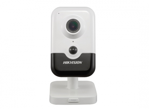Hikvision DS-2CD2423G0-IW(2.8mm)