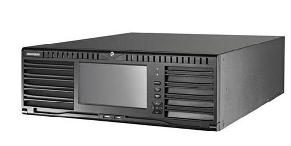 Hikvision DS-96128NI-I16/H