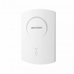 Hikvision DS-PM-WO2(868M) - expandér 2 výstupy