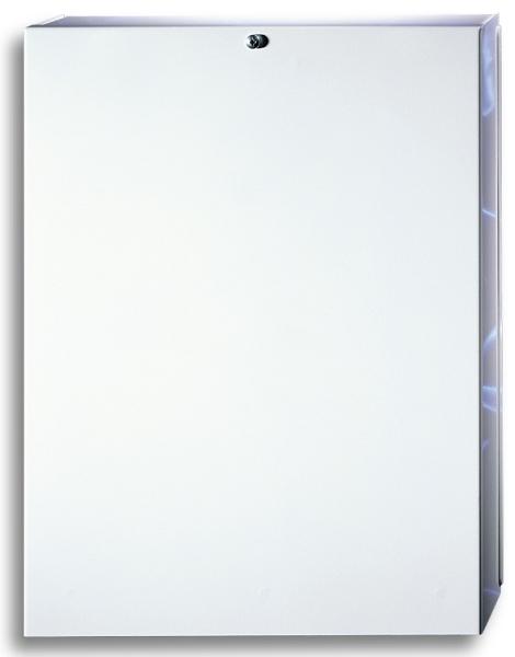 Texecom Premier Elite 640