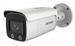 Hikvision DS-2CD2T47G1-L(4mm)