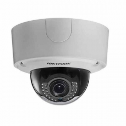 Hikvision DS-2CD4526FWD-IZH(2.8-12mm)
