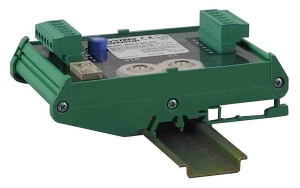 Riadiaci modul M201E-240-DIN