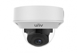 Uniview IPC3238SR3-DVPZ