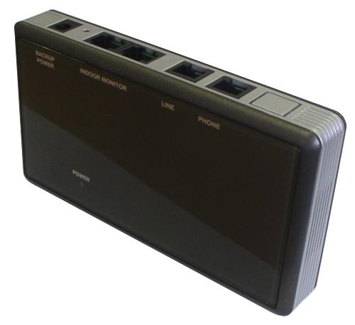 TM-9027 - telefónny modul