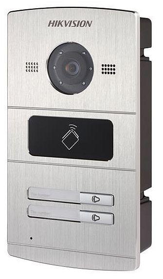 DS-KV8202-IM - dverná jednotka