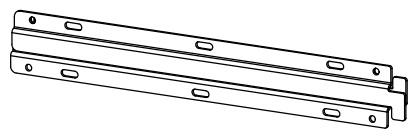Horizontálny nosník k AM elektronike v1